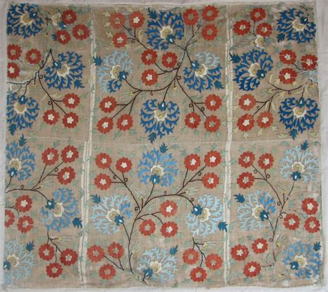 Ottoman Embroidery 1000 Images About Turkish Textiles On Museums Ottomans And Kaftan