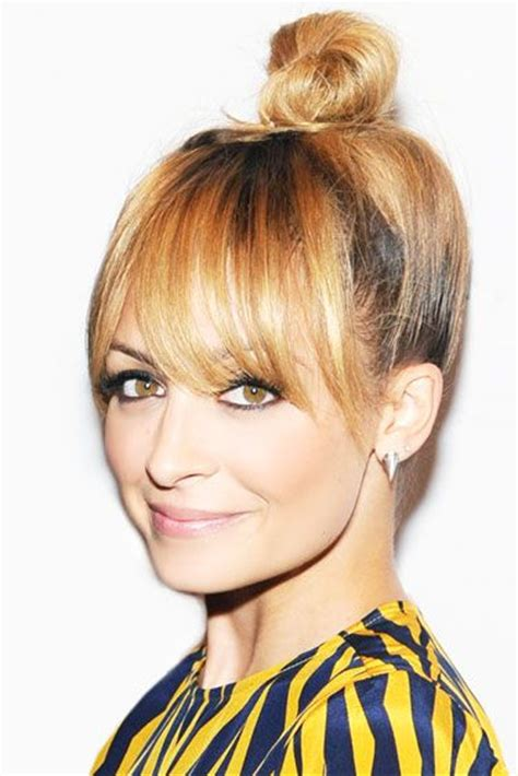 harper bizzare hairstyle for those over 50 50 best images about hair beauty on pinterest gwyneth