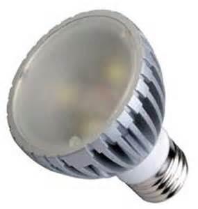 led light bulbs home led lights led light bulbs led lighting energy saving