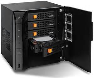 Small Business Desktop Servers It World Zone Server
