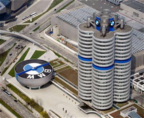 sede bmw germania cavo batteria difettoso bmw richiama 750 000 auto il