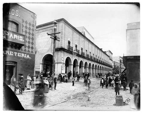fotos antiguas zacatecas cuartoscuro 187 tiempo memoria y plata de zacatecas