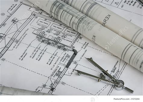 online design and engineering engineering design and drawing image