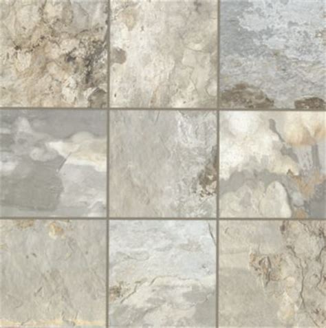 fliesen 30x90 vintage cleft tile carlsbad beige tile flooring mohawk
