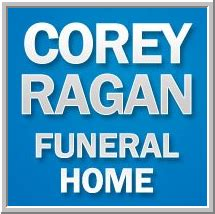 corey ragan funeral home funeral services cemeteries