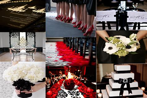 wedded luxe wedding planning advice inspiration for the multi cultural and groom