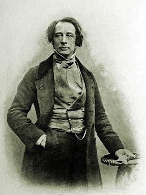 biography of poet charles dickens rompedas life of charles dickens