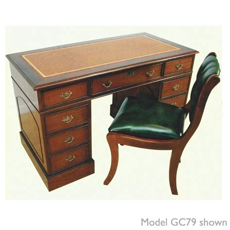 Small Home Office Writing Desk At Smiths The Rink Harrogate Small Office Desks For Home