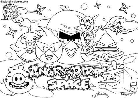 dibujos para colorear angry birds the gallery for gt angry birds bad piggies coloring pages