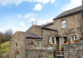 Cottage To Rent In Dales by Cottage Rental In Low Row Dales