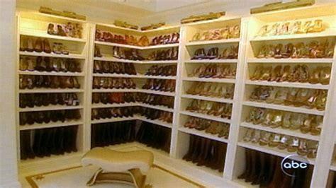 Carey S Closet by Inside Carey S Closet Abc News