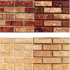 brick mortar colors mortar coloring cement coloring boston ma