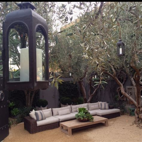 restoration hardware patio 1000 images about patio fans lighting on
