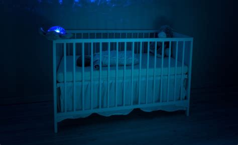 air purifier  baby room nursery infant