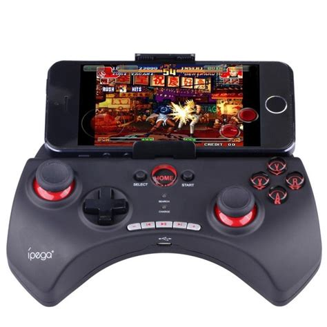 samsung bluetooth gamepad gamepad wireless bluetooth controller joypad for samsung galaxy for htc lg for iphone etc