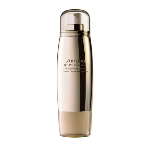 Shiseido Bio Performance shiseido bio performance refining essence 50ml