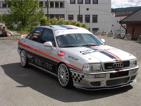 Audi 4 0 Tdi by Tag For Audi 90 Quattro A8l 4 0 Tdi Quattro Tiptronic D3