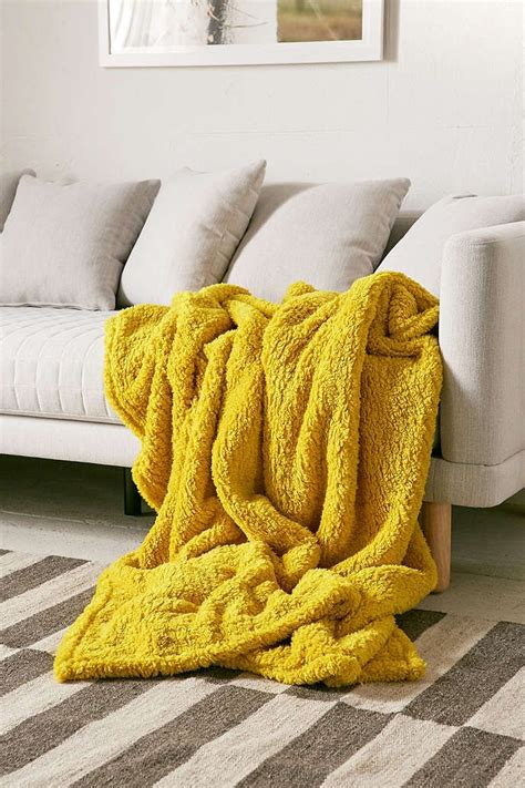 chenille throw blankets for sofa turquoise chenille sofa throw blanket turquoise chenille