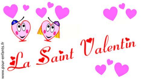 Exemple De Lettre St Valentin St Valentin 2017 Date Valentin 2018 Lettre Carte Message D Amour Carte Imprimer Calendrier