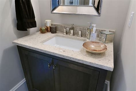 small bathroom countertop ideas bathroom ideas bathroom remodel ideas houselogic bathrooms