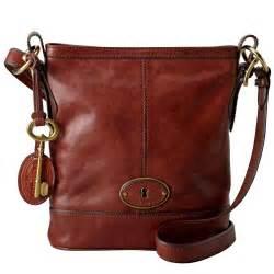brown leather bags brown leather shoulder bags uk shoulder travel bag