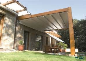 Retractable Awnings For Sale Terrasse Et Pergola Bois Cl4 Terrasse En Bois
