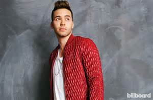 prince royce 2015 watch prince royce s new my angel video from furious 7