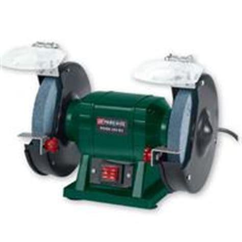 parkside bench grinder tools for the job 13 aug 2015 lidl ireland