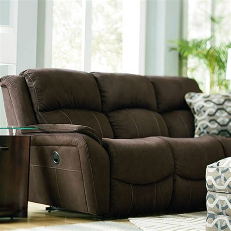great deals on sofas shop the la z boy memorial day sale for great deals on