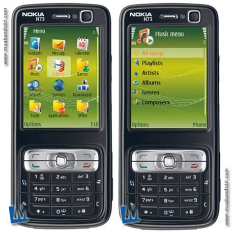 hot themes n73 nokia n73 sex themes download impress wheel ga