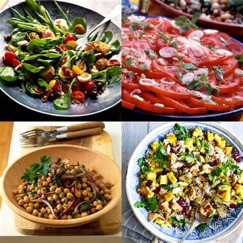 7 Great Sides To Bring To A Bbq by 7 Salads That Make Barbecue Sides Housekeeping