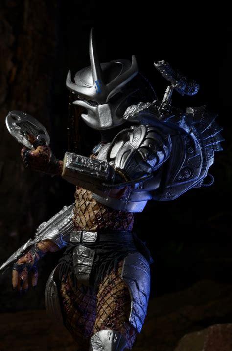 Predator Enforcer Predator predator series 12 enforcer predator photos and details