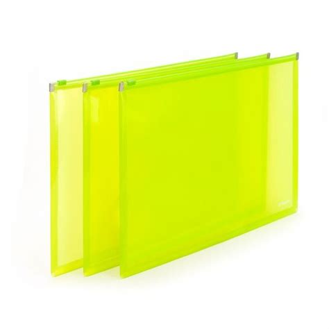 Lime Green Desk Accessories 17 Best Images About Lime Green On Pinterest Offices Josef Albers And Green Office