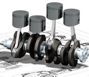 what are cad drawings 2d design 3d design modeling