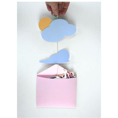 Baby Pull Out by Dads Grads And Babies Pull Out Cards Pazzles Craft Room