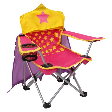 Justice Chairs - target corp wbcp team up for justice league merchandise