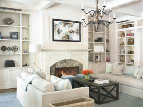 Roche Bobois Bookcase Fireplace With Built In Cabinets Contemporary Living