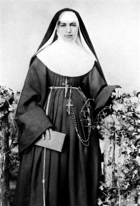 Santa Mariana Cope | Devocionario Católico | FANDOM
