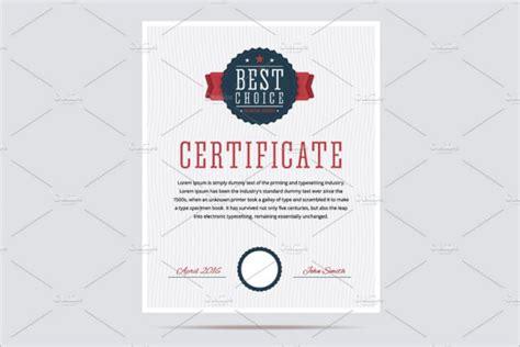warranty card template psd warranty certificate templates free premium sles