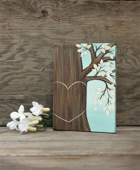 painting ideas for beginners learn the basics of canvas painting ideas and projects