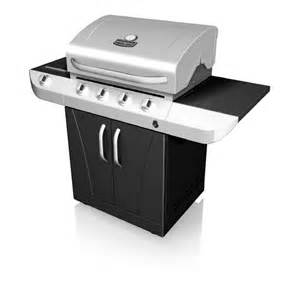 char broil gas grills parts grill charbroil big easy grill parts
