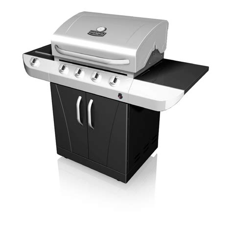 char broil gas grill parts grill charbroil big easy grill parts