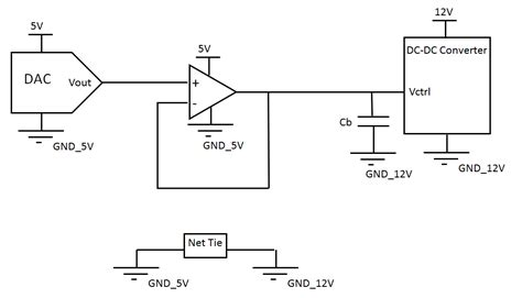 grounding to capacitor grounding to capacitor 28 images power supply grounding a capacitor electrical engineering