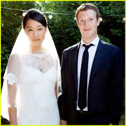 Attractive Program For Designing Houses #4: Mark-zuckerberg-married-to-priscilla-chan.jpg