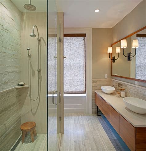 california bathroom gorgeous california faucets in bathroom contemporary with