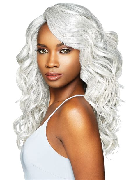 Oudre Lace Top outre swiss lace front wig