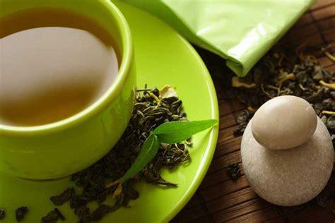 wallpaper green tea green tea wallpaper wallpapersafari