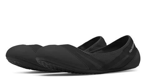new balance shoes flat en route ballet flat s casual new balance