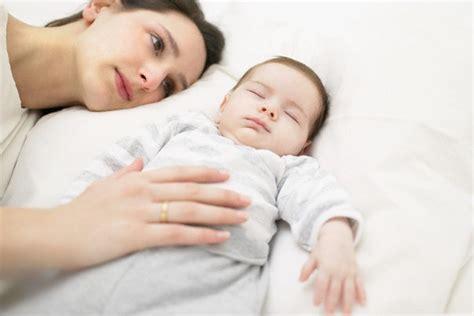 Tempat Tidur Bayi Dan Gambar proses bayi tabung newhairstylesformen2014