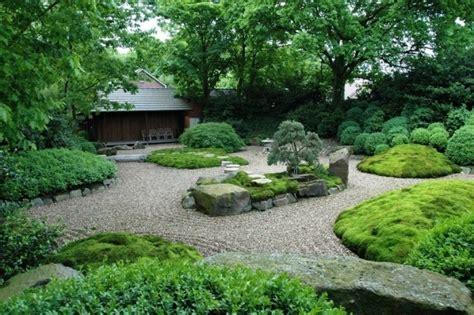 Pflanzen Und Garten by Japanischer Garten Zuhause 2 Beste Garten Ideen